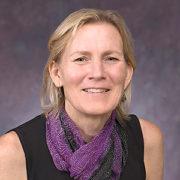 Kim Blankenship, PhD