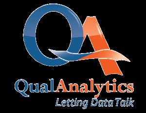 Qual Analytics